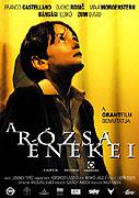 Rózsovy písně (2003)