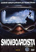 Snowboardista (2003)