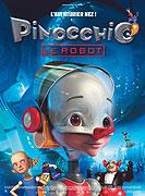 Pinocchio 3000 (2004)
