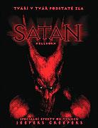 Satan (2003)