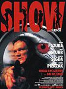 Show (2003)