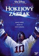 Hokejový zázrak (2004)