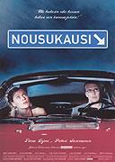 Nousukausi (2003)