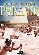 Pyramidy (2002)