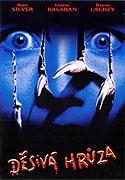 Děsivá touha (2002)