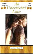 Nečekaná láska (2003)