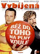 Vybíjená (2004)