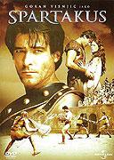 Spartakus (2004)