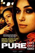 Pure (2002)