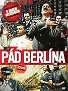 Pád Berlína I. (1949)