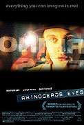 Rhinoceros Eyes (2003)