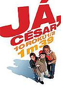 Já, César (2003)