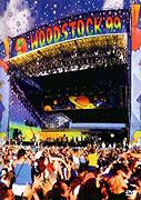 Woodstock '99 (1999)