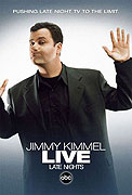 Jimmy Kimmel Live! (2003)