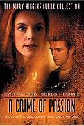 Zločin z vášně (2003)