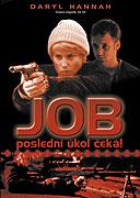 Job (2003)