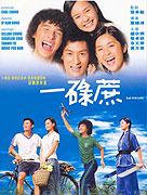 Yat luk che (2002)