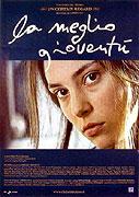 Meglio gioventù, La (2003)