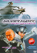Silver Hawk: Maska spravedlnosti (2004)