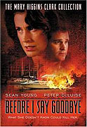 Zločiny podle Mary Higgins Clark: Než se rozloučím (2003)