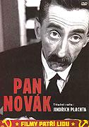 Pan Novák (1949)