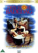 Store badedag, Den (1991)