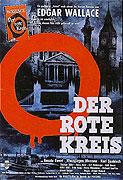 Rote Kreis, Der (1960)