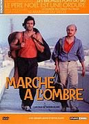 Pochod ve stínu (1984)