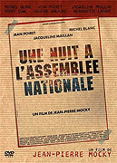 Une nuit à l'Assemblée Nationale (1988)