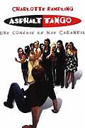 Asphalt Tango (1995)