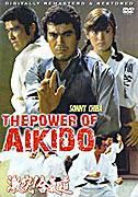 Gekitotsu! Aikidô (1975)