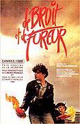 De bruit et de fureur (1987)