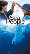 Lidé moře (1999)