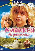 Madicken på Junibacken (1980)