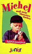 Emil i Lönneberga (1975)