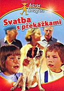 Svatba s překážkami (1965)