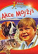Akce Mojžíš (1964)