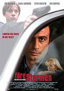 Před bouří (2000)