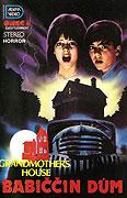 Babiččin dům (1989)