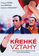 Křehké vztahy (1999)
