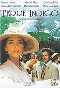 Modrá země (1995)