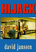 Honička (1973)