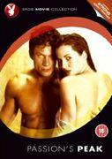 Na vrcholu vášně (2000)