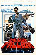 Docteur Justice (1975)