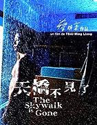 Tianqiao bu jianle Taiwan (2002)