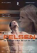 Felsen, Der (2002)