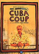 Stalo se v Havaně (2001)