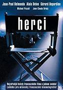 Herci (2000)