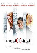Mezi cizinci (2002)