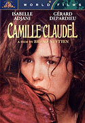 Camille Claudelová (1988)